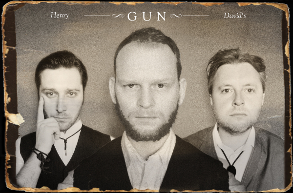 HenryDavidsGun_promo_photo_1 600