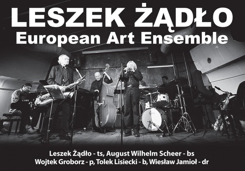 Leszek-Zadlo_nowy1200