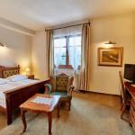 Hotel Folwark Stara Winiarnia Mszana Dolna
