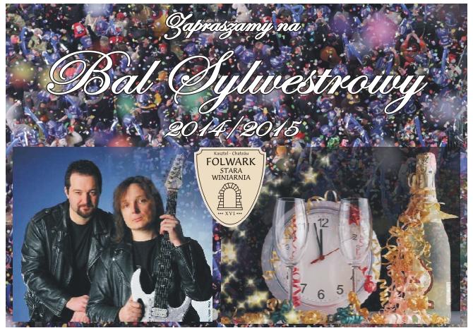 SYLWPAK2014