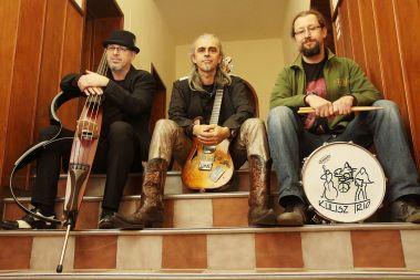 kulisz-trio-4