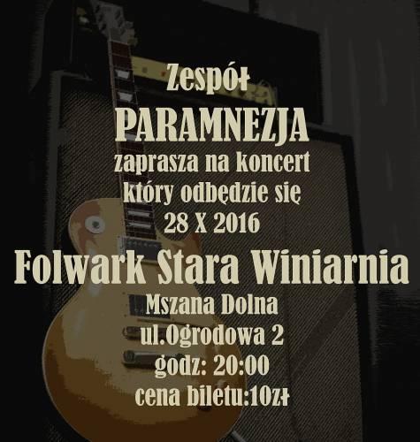 paramnezja_copy2