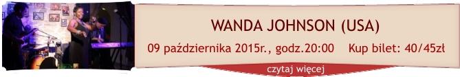wanda_2015