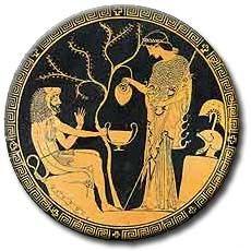 winehistorygreek