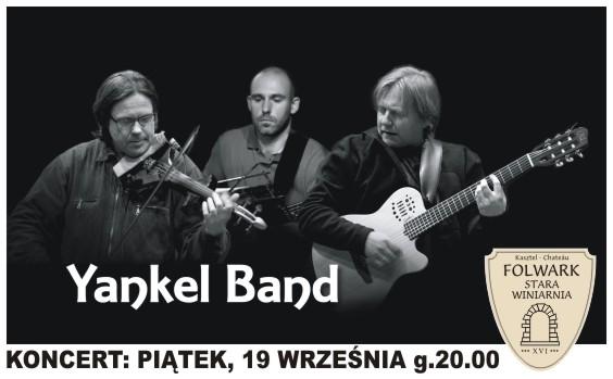 yankel201409