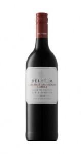 delheim-cabernet-sauvignon-shiraz