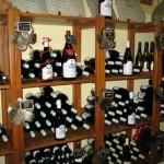 Degustacja win - Burgundia - lubimywino.pl -3