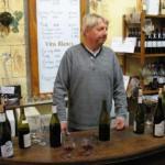 Degustacja win - Burgundia - lubimywino.pl -4