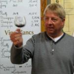 Degustacja win - Burgundia - lubimywino.pl -5