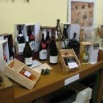 Degustacja win - Burgundia - lubimywino.pl -6