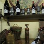 Degustacja win - Burgundia - lubimywino.pl -7