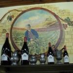 Degustacja win - Burgundia - lubimywino.pl -8