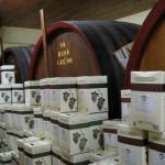 Degustacja win - Burgundia - lubimywino.pl -9