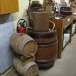 Degustacja win - Burgundia - lubimywino.pl -10
