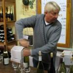 Degustacja win - Burgundia - lubimywino.pl -11