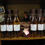 Degustacja win - Burgundia - lubimywino.pl -13
