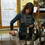 Degustacja win - Burgundia - lubimywino.pl -1