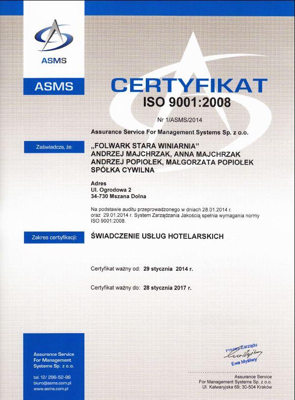zdj9001