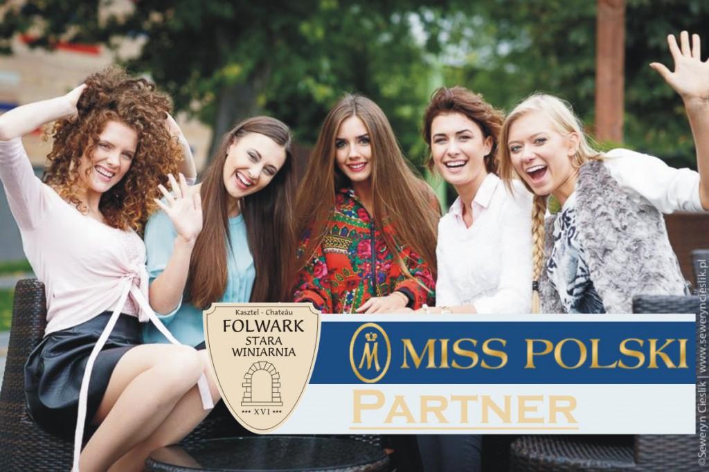 miss2014folwark