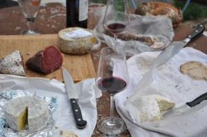 aplikacja-laczy-najlepsze-gatunki-sera-z-winem