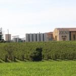 BARDOLINO winnica ZENI