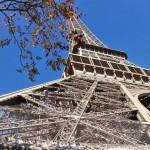 Święto Wina Paryż Montmartre