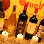 LISTOPADOWA-degustacja-win