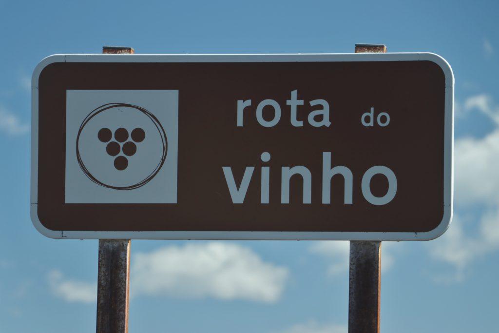 Winnice na wyspie PICO Azory Folwark Stara Winiarnia