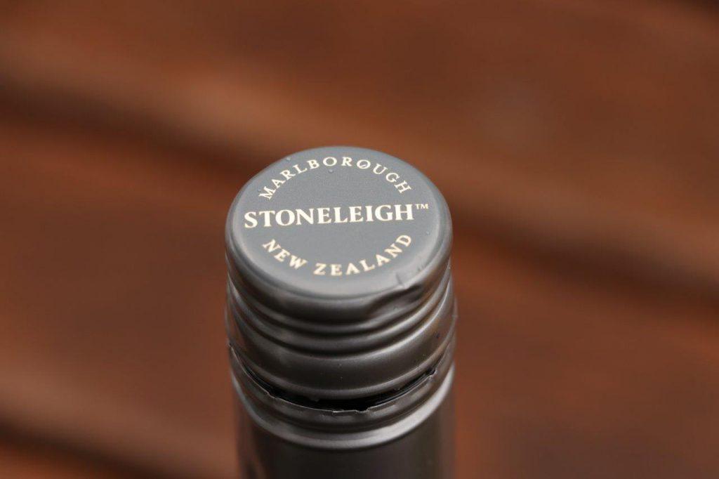 Stoneleigh Pinot Noir 2017 | Marlborough