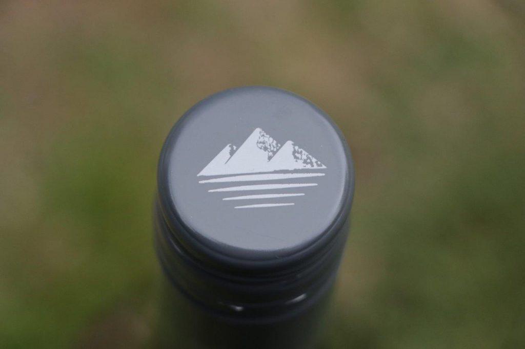 MONTANA Wines Marlborough Sauvignon Blanc 2018