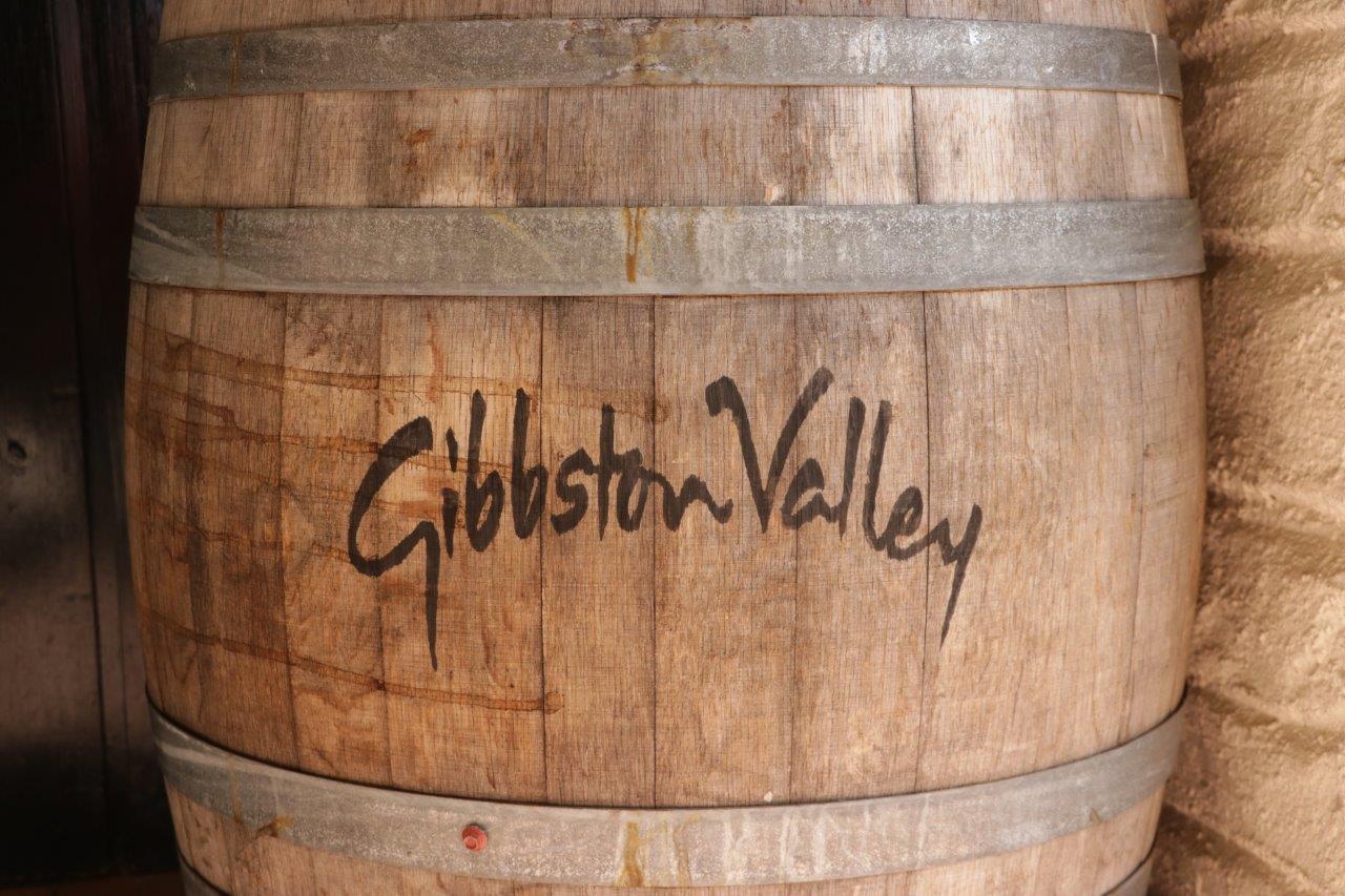 winnica Gibbston