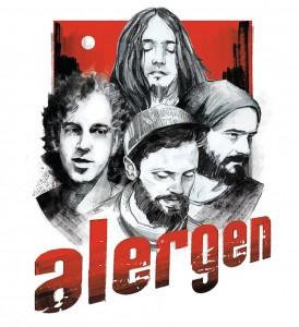 AlergenPLa