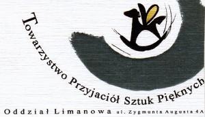 Wystawa w Folwarku Stara Winiarnia
