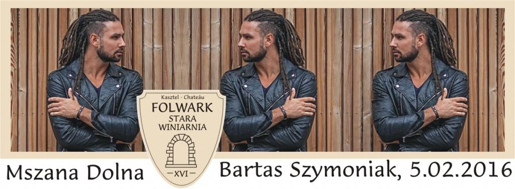 b_szymoniak1