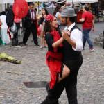 ARGENTYNA wino tango przyroda steki lubimywino.pl Folwark Stara Winiarnia