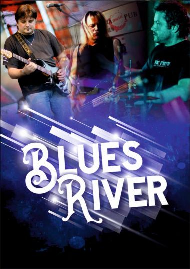 Blues River Band