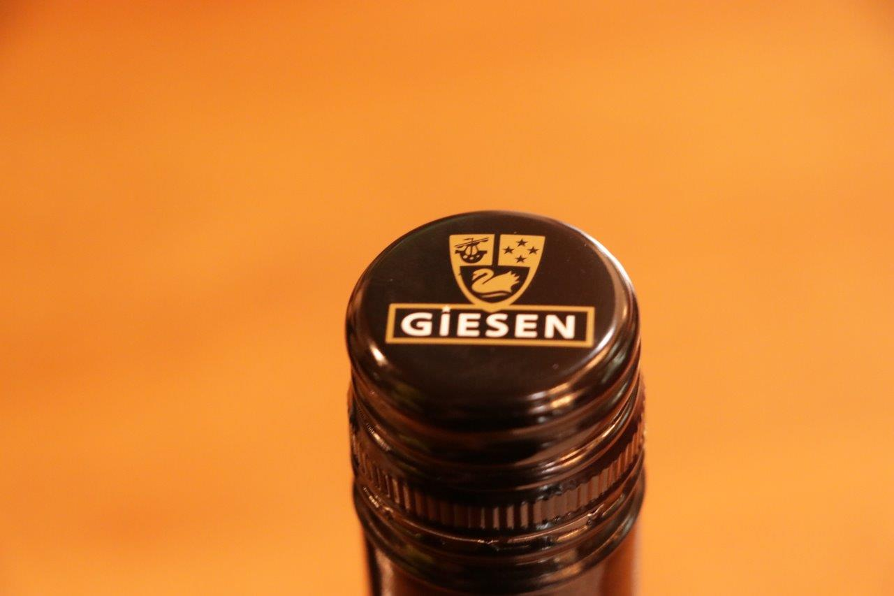 Giesen Brother's Estate lubimywino.pl