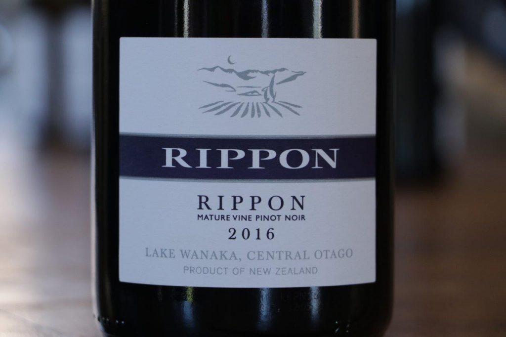 winnica Rippon