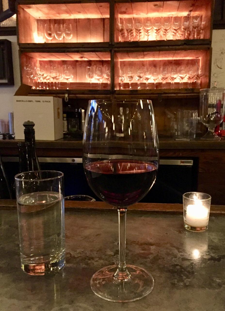 Winiarnia Brooklyn Winery